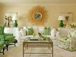 how to arrange furniture in a small living room liberty interior