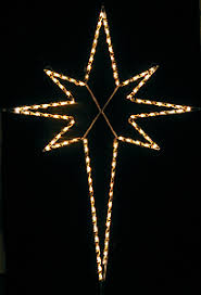 metal light up snowflake search light up outdoor