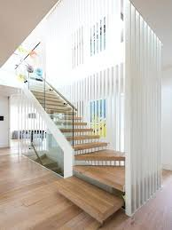 Retractable Stairs Design House Stairs Design Retractable Stairway Retractable Stairs Design