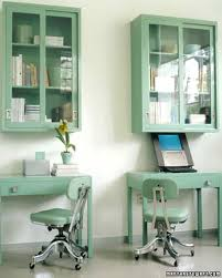 the ultimate home office martha stewart