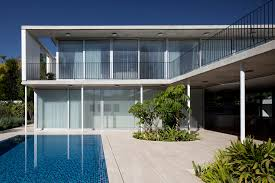 a house in tel aviv weinstein vaadia architects archdaily