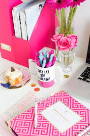 Customized Desk Accessories Innovative Decorative Office Desk Accessories 100 With