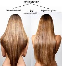 front and back view of hairstyles 15 inspirations of long hairstyles front and back view