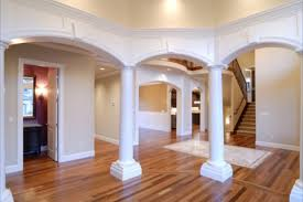see the remodeling painting and drywall work we u0027ve done in