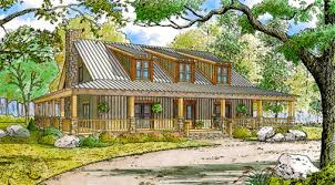 country home with wrap around porch rustic country home with wrap around porch 70552mk