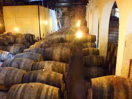Wine Cellars Porto - tasting port wine in porto u2026 what else u2013 it u0027s that little