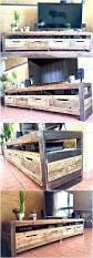 Home Decorators Tv Stand Best 25 Tv Stands Ideas On Pinterest Diy Tv Stand
