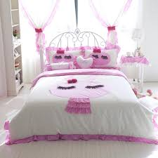 shabby chic bedding set queen u0026 twin size ebeddingsets