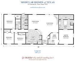 texas style floor plans texas ranch style house plans home design ideas