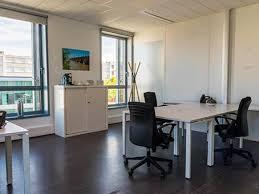 bureau de poste begles location bureaux bordeaux 33070 id 294454 bureauxlocaux com