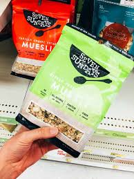 what time should i arrive at target on black friday 24 healthy groceries you need to try from target pinch of yum