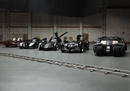 mayweather car collection the batmobile through the years we buy any car blog