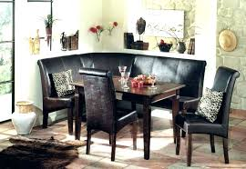 dining table with banquette bench kitchen banquette table within kitchen banquet kitchen banquette