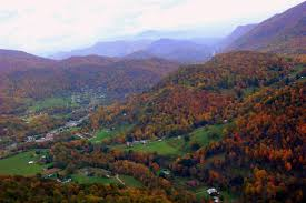 Timberwolf Creek Bed Breakfast Maggie Valley Nc Guide Maggie Valley Nc Life