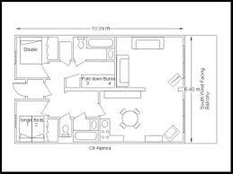 living room floor plans open concept kitchen living room floor plan and design big living