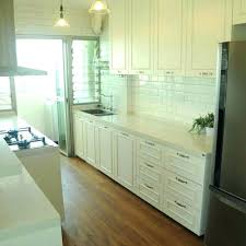 buy kitchen cabinets direct kitchen cabinets factory faced