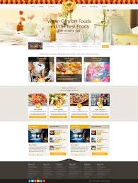 67 best ecommerce non ecommerce templates images on pinterest