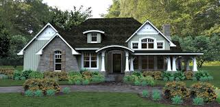Most Popular Home Plans Craftsman Farmhouse Plans Most Popular Home Design