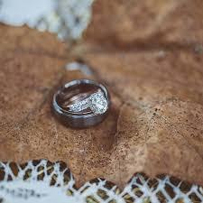 wedding ring photo wedding ring photo ideas brides