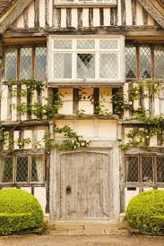 English Tudor Style House by 1534 Best Cottages Images On Pinterest English Cottages Country