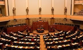 parlamento seduta comune il parlamento italiano la il senato il bicameralismo