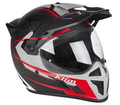 klim motocross gear klim krios vanquish helmet review