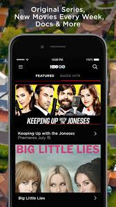 hbo go android hbo go app for pc windows 10 8 7 mac android ios
