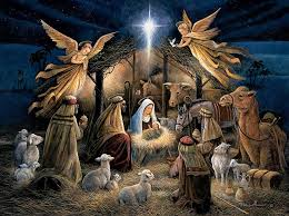 you re all invited to jesus birthday stop sermons