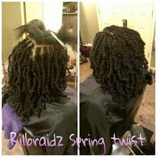 spring twist braid hair 31 best braiditup images on pinterest protective hairstyles