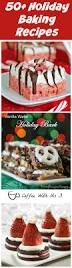 520 best christmas ideas images on pinterest christmas recipes