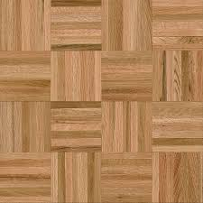Parquet Flooring Laminate Bruce American Home 5 16 In Thick X 12 In Wide X 12 In Length