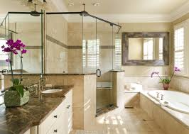 bathroom glorious masculine bathroom design ideas offer floating