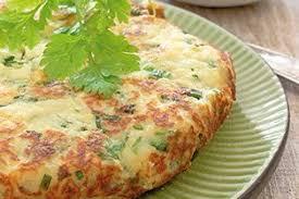 recette de cuisine avec croquettes de pommes de terre aux herbes recettes de cuisine avec