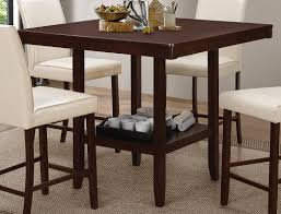Pub Dining Room Set by Alcott Hill Avalon Counter Height Pub Table U0026 Reviews Wayfair