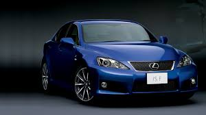 lexus isf calipers 2008 lexus is f wallpapers u0026 hd images wsupercars
