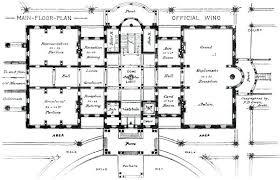 huge mansion floor plans victorian mansion floor plans victorian mansion floor plans house floor plans gothic victorian