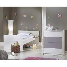chambre bebe opale chambre bb chambres size of chambre nature decor de chambre