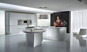 white on white kitchen ideas black and white kitchen ideas invisible cabinet downlight and