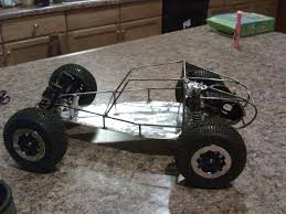 baja sand rail more custom trucks build pics thread rcu forums