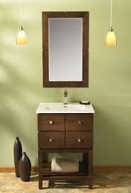 fairmont designs bathroom vanities fairmont designs windwood vanities fairmont designs bathroom