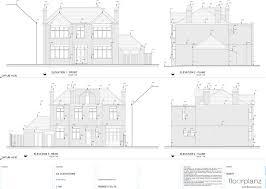 measured building surveys u0026 topographical surveys 0203 905 60 99