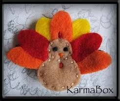 thanksgiving pins 74 best thanksgiving sewing images on fall crafts