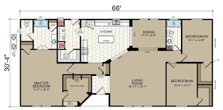 Champion Modular Home Floor Plans Champion Homes Model 3266 Home Box Ideas