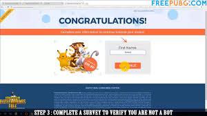 is pubg free pubg free key generator pubg free pc download