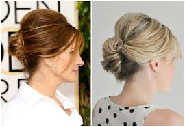 low hight hair hair tutorials how to do a celebrity inspired hairstyle pretty