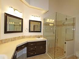 Southern Kitchen Design Bathroomlicious Interesting Facts About Vintage Kitchen Ideas