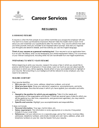 how to write a summary on a resume retail pharmacist resume