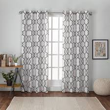 Rodeo Home Drapes by 100 Annas Linens Curtain Panels 226 Best Curtains Drapes