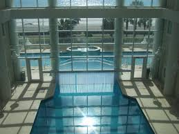 swimming pool pools doors indoor designs and prices excerpt loversiq