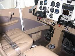 100 cessna 172m manual cessna 172 cockpit taking a cessna